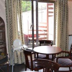 Hotel Eurocap фото 2