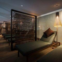 Отель HUUS Gstaad Швейцария, Занен - отзывы, цены и фото номеров - забронировать отель HUUS Gstaad онлайн фото 10