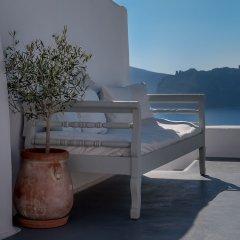 Отель Ikies Traditional Houses Греция, Остров Санторини - 1 отзыв об отеле, цены и фото номеров - забронировать отель Ikies Traditional Houses онлайн фото 3