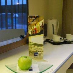Idea Hotel Plus Savona детские мероприятия фото 2