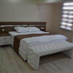 Divrigi Kosk Hotel Турция, Дивриги - отзывы, цены и фото номеров - забронировать отель Divrigi Kosk Hotel онлайн комната для гостей