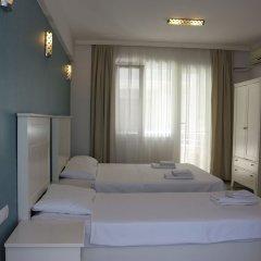 Corner Boutique Hotel Турция, Дидим - отзывы, цены и фото номеров - забронировать отель Corner Boutique Hotel онлайн комната для гостей фото 5