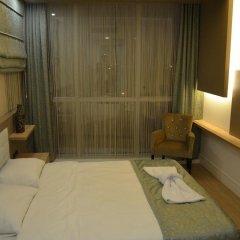 Kentpark Exclusive Hotel Турция, Кахраманмарас - отзывы, цены и фото номеров - забронировать отель Kentpark Exclusive Hotel онлайн комната для гостей фото 3