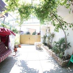 Гостиница Samara Guest House
