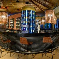 Отель Catalonia Punta Cana - Все включено гостиничный бар