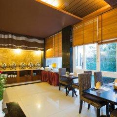 Отель Brandi Nha Trang Hotel Вьетнам, Нячанг - 1 отзыв об отеле, цены и фото номеров - забронировать отель Brandi Nha Trang Hotel онлайн питание