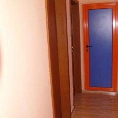 Отель Jemelly Болгария, Аврен - отзывы, цены и фото номеров - забронировать отель Jemelly онлайн интерьер отеля фото 2