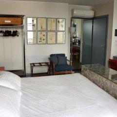 Отель Ca' Monteggia Италия, Милан - отзывы, цены и фото номеров - забронировать отель Ca' Monteggia онлайн удобства в номере