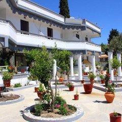 Hotel Dimitra Sun фото 2