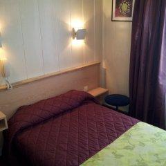 Отель Hôtel Flor Rivoli Франция, Париж - 4 отзыва об отеле, цены и фото номеров - забронировать отель Hôtel Flor Rivoli онлайн комната для гостей