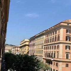 Отель Vatican Rome Suite фото 3