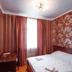 Гостиница Панно Кастро комната для гостей фото 3