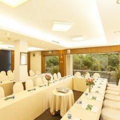 Отель Liberty Hotel Saigon Parkview Вьетнам, Хошимин - отзывы, цены и фото номеров - забронировать отель Liberty Hotel Saigon Parkview онлайн фото 11
