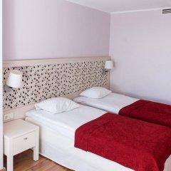 Jurmala SPA Hotel комната для гостей фото 2
