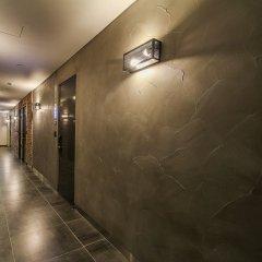 Отель 2.4 Южная Корея, Сеул - отзывы, цены и фото номеров - забронировать отель 2.4 онлайн интерьер отеля фото 2
