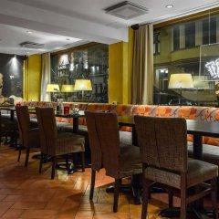Original Sokos Hotel Albert питание фото 2