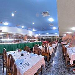 Отель Club Amigo Mayanabo All Inclusive