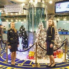 Гостиница Вега Измайлово в Москве - забронировать гостиницу Вега Измайлово, цены и фото номеров Москва развлечения