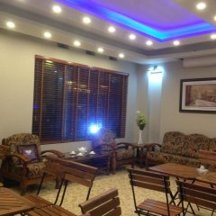 Отель Halong BC Вьетнам, Халонг - отзывы, цены и фото номеров - забронировать отель Halong BC онлайн интерьер отеля