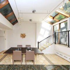 Отель Chelsea Pines Inn США, Нью-Йорк - отзывы, цены и фото номеров - забронировать отель Chelsea Pines Inn онлайн фото 2