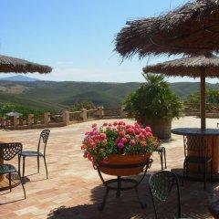 Отель Monte da Bravura Green Resort фото 31