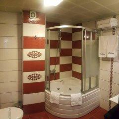My Liva Hotel Турция, Кайсери - отзывы, цены и фото номеров - забронировать отель My Liva Hotel онлайн спа