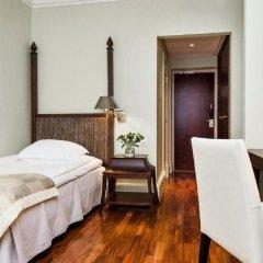 Отель Elite Park Avenue Hotel Швеция, Гётеборг - отзывы, цены и фото номеров - забронировать отель Elite Park Avenue Hotel онлайн сейф в номере