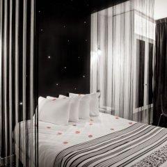 Отель The Five Hotel Франция, Париж - отзывы, цены и фото номеров - забронировать отель The Five Hotel онлайн комната для гостей фото 3