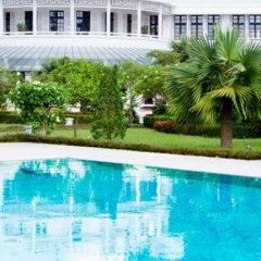 Отель Azerai La Residence, Hue бассейн фото 2