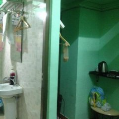 Апартаменты Guangzhou LanYueGe Apartment Beijing Road удобства в номере