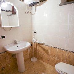 Отель Appartamento La Pergola Проччио фото 11