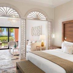 Sanctuary Cap Cana-All Inclusive Adults Only by Playa Hotel & Resorts комната для гостей фото 4