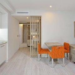 Отель Alua Hawaii Mallorca & Suites в номере