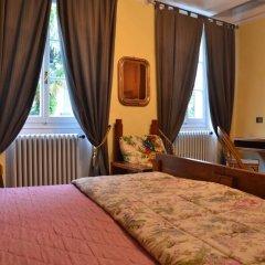 Отель Affittacamere Casabella Италия, Стреза - отзывы, цены и фото номеров - забронировать отель Affittacamere Casabella онлайн фото 2