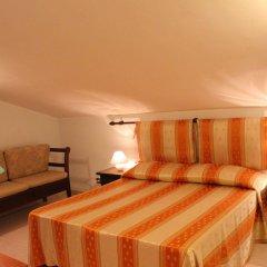Отель Simply Rome комната для гостей фото 2