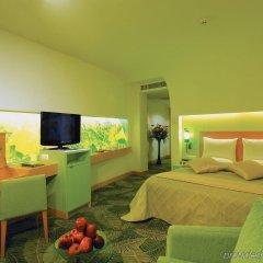 Cornelia De Luxe Resort Турция, Белек - отзывы, цены и фото номеров - забронировать отель Cornelia De Luxe Resort - All Inclusive онлайн детские мероприятия