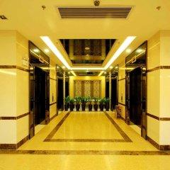 Отель Guangzhou Grand View Golden Palace Apartment Китай, Гуанчжоу - отзывы, цены и фото номеров - забронировать отель Guangzhou Grand View Golden Palace Apartment онлайн помещение для мероприятий