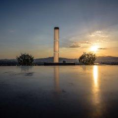 Radisson Blu Park Hotel, Athens фото 4