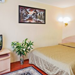 Гостиница Electron в Москве отзывы, цены и фото номеров - забронировать гостиницу Electron онлайн Москва комната для гостей