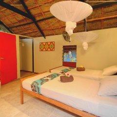 Отель Mango Bay Resort комната для гостей фото 2