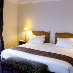 Отель Royal Hotel Paris Champs Elysées Франция, Париж - отзывы, цены и фото номеров - забронировать отель Royal Hotel Paris Champs Elysées онлайн фото 14