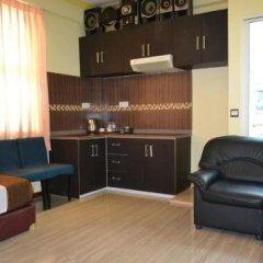 Отель Turquoise Residence by UI Мальдивы, Мале - отзывы, цены и фото номеров - забронировать отель Turquoise Residence by UI онлайн в номере фото 2
