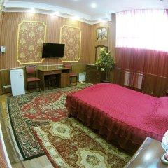 Hotel Bratislavskaya 1 Москва удобства в номере фото 2