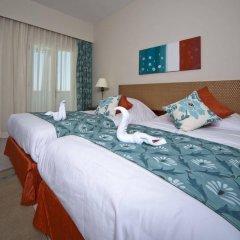 Fanadir Hotel El Gouna (Только для взрослых) комната для гостей фото 3