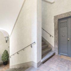 Отель Pantheon Charming Apartment Италия, Рим - отзывы, цены и фото номеров - забронировать отель Pantheon Charming Apartment онлайн интерьер отеля фото 2