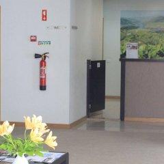 Hotel Folgosa Douro интерьер отеля фото 2
