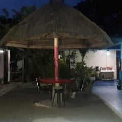 Отель Fanta Lodge Филиппины, Пуэрто-Принцеса - отзывы, цены и фото номеров - забронировать отель Fanta Lodge онлайн фото 18