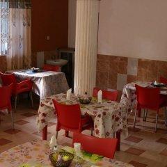 Pemicsa Hotel фото 2