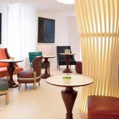 Отель Mercure Paris Levallois Perret комната для гостей фото 5