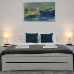 Отель Mi Familia Guest House Сербия, Белград - отзывы, цены и фото номеров - забронировать отель Mi Familia Guest House онлайн фото 24